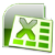 excel sms